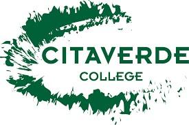 citaverde_college