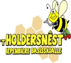 t_holdersnest
