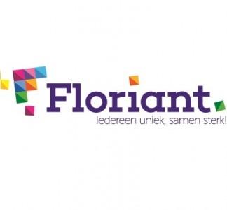 floriant