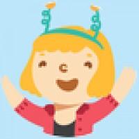avatar-image