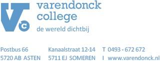 varendonck_college