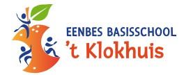 t_klokhuis