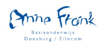 anne_frank_montessorischool