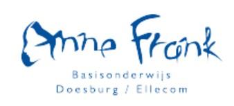 anne_frank_montessorischool