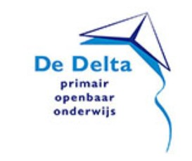 basisschool_de_delta