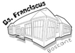 basisschool_franciscus