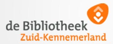 bibliotheek_zuid_kennemerland