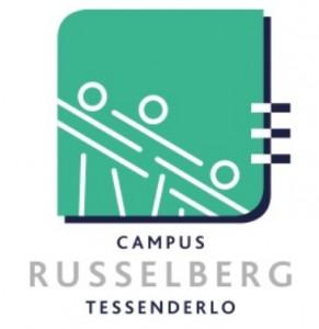 campus_russelberg