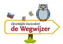 cbs_de_wegwijzer