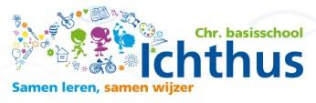 cbs_ichthus