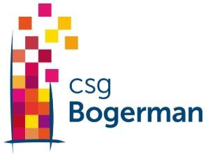 csg_bogerman
