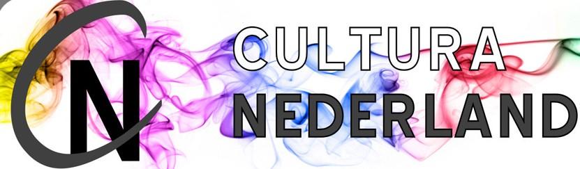 cultura_nederland