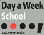 day_a_weekschool