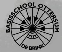de_brink