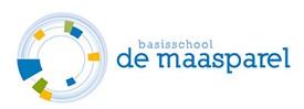 de_maasparel