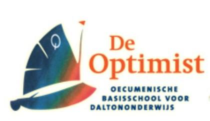 de_optimist