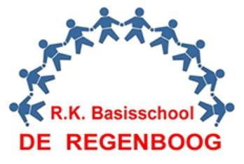 de_regenboog_naaldwijk