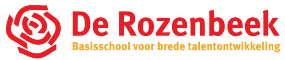 de_rozenbeek