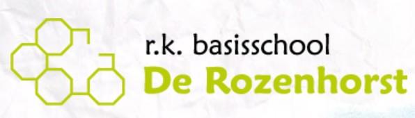 de_rozenhorst