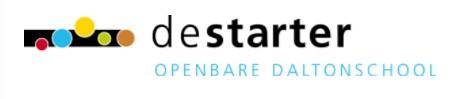 de_starter