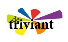 de_triviant