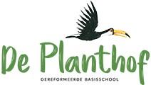 gbs_de_planthof