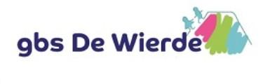 gbs_de_wierde
