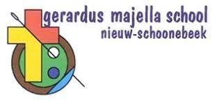 gerardus_majella_school