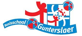 gunterslaer