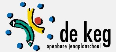 de_keg