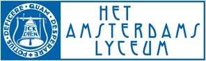 het_amsterdams_lyceum