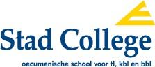het_baken_stad_college