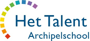 het_talent