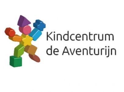 ikc_de_aventurijn