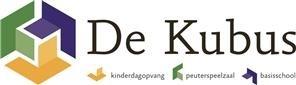 ikc_de_kubus
