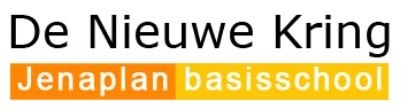 jenaplanschool_de_nieuwe_kring
