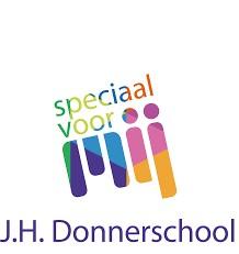 jh_donnerschool