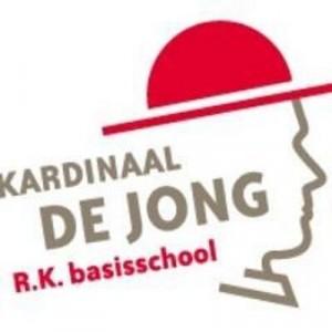 kardinaal_de_jongschool