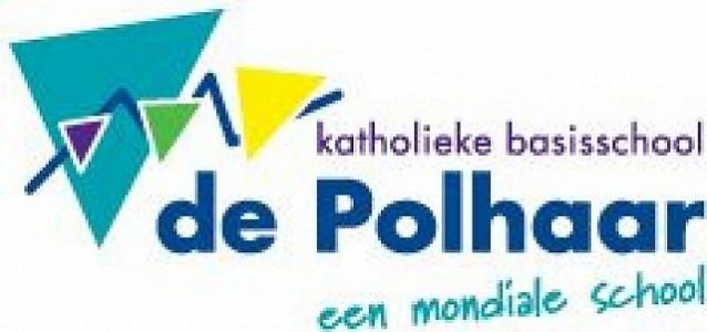 kbs_de_polhaar