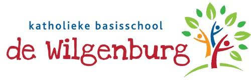 kbs_de_wilgenburg