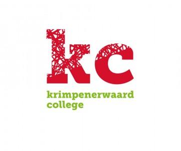 krimpenerwaard_college