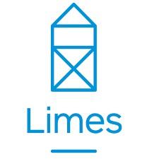 limes_praktijkonderwijs