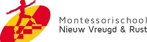montessorischool_nieuw_vreugd_en_rust