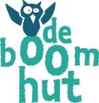 obs_de_boomhut