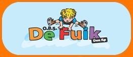 obs_de_fuik