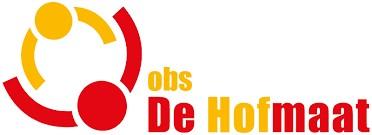 obs_de_hofmaat