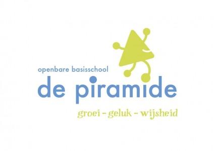 obs_de_piramide