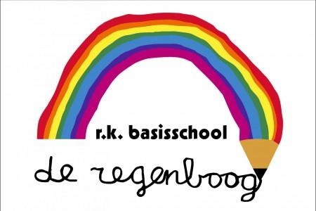 de_regenboog