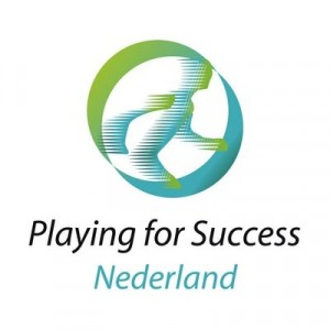 playing_for_success