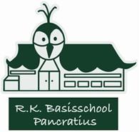 rkbs_pancratius